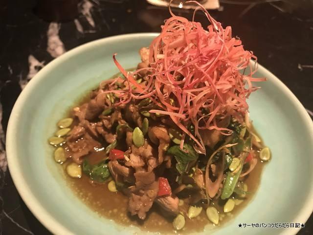 Siamatsiam taan thaifood タイ料理 バンコク (15)
