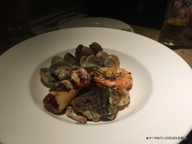 ANTICO FORNO 老烤箱義式餐館 台北 台湾