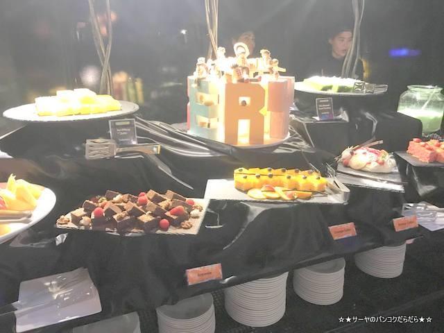 siam at siam friday night buffet  おすすめ (2)