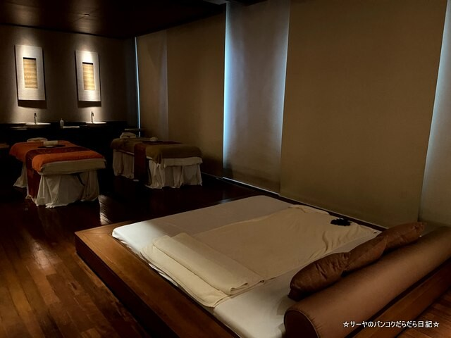 CHI, The Spa Shangri-La Hotel Bangkok (16)