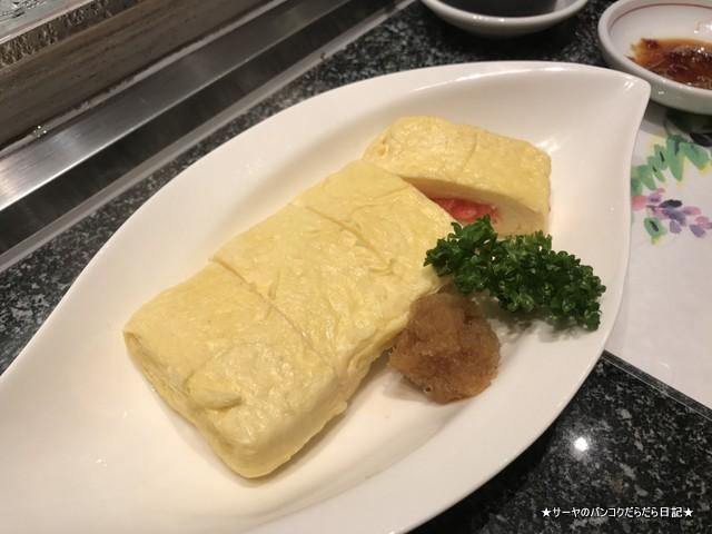 01 tsukiji bangkok taniya タニヤ 和食 (7)