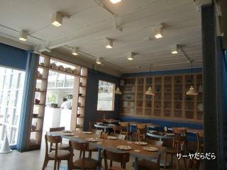 20110627 cafe etcetera 8