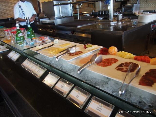 07 pimalai breakfast Krabi  (9)