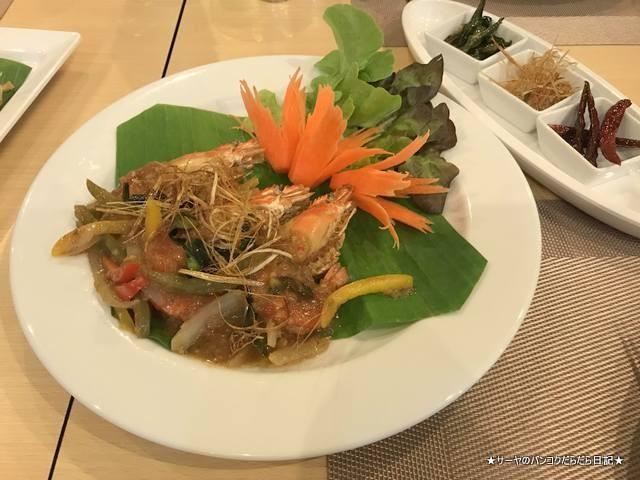 Wora Wana Hua Hin Hotel & Convention ホアヒン (14)