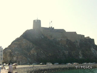 20120103 Mutrah 5
