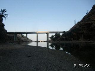 20120107 WADI SHAB 22