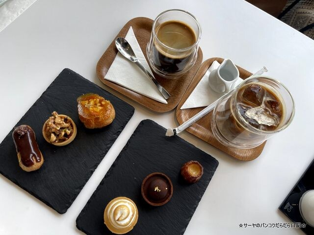 D'ARK Iconsiam - Comfort food & Specialty Coffee (4)