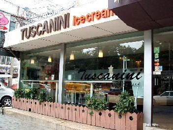 0422 Tuscanini 1