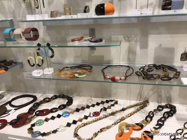 ohlala bangkok accessories ピアス バンコク (2)