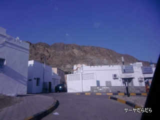 20120104 old muscat 10