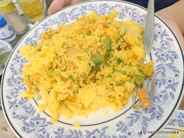 Royal India Restaurant ロイヤルインディア バンコク (15)