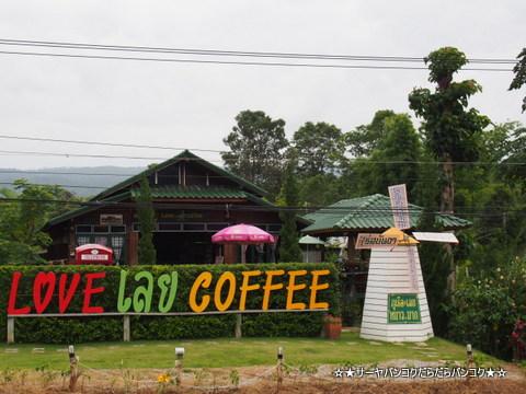 LOVE LOEY coffee ラブ ルーイ コーヒー