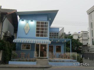20110627 cafe etcetera 9