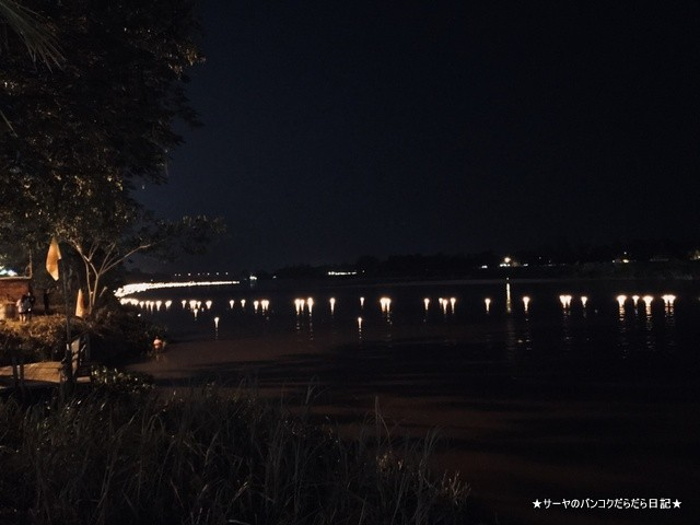 tak loykrathong ターク ロイクラトン (3)