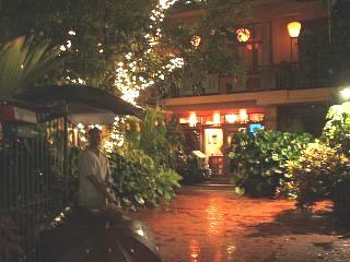 0629 サラデーンカフェ 1
