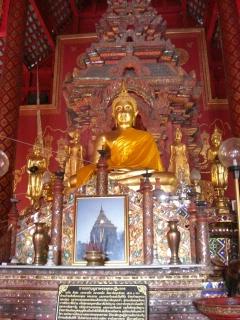20081008 Wat Chiang Man 3