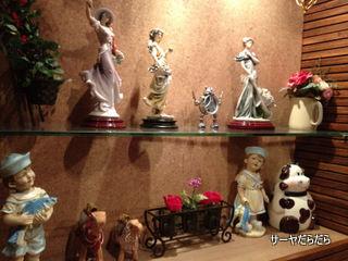 20120527 sweet cafe 7