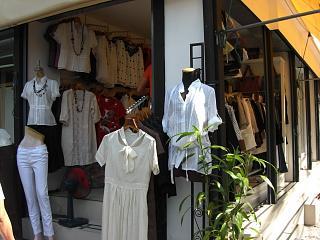 20080326 nan shop 1