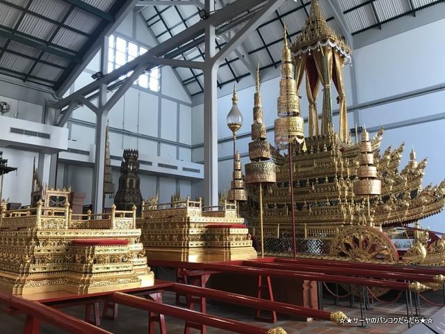 bangkok national museum バンコク国立博物館 (32)