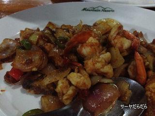 20120406 dinner 4