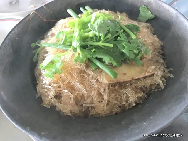 WangMook Seafood 海に面しているレストラン (9)