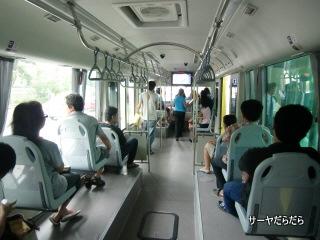 20100719 BRT 7