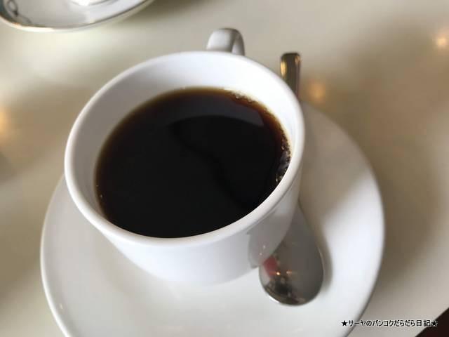 北海道旅行 札幌 菊地珈琲 kikuchicoffee (5)