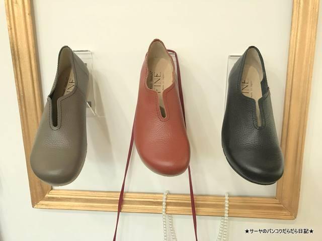 Shoes-Republic bangkok coffee thai beans (5)