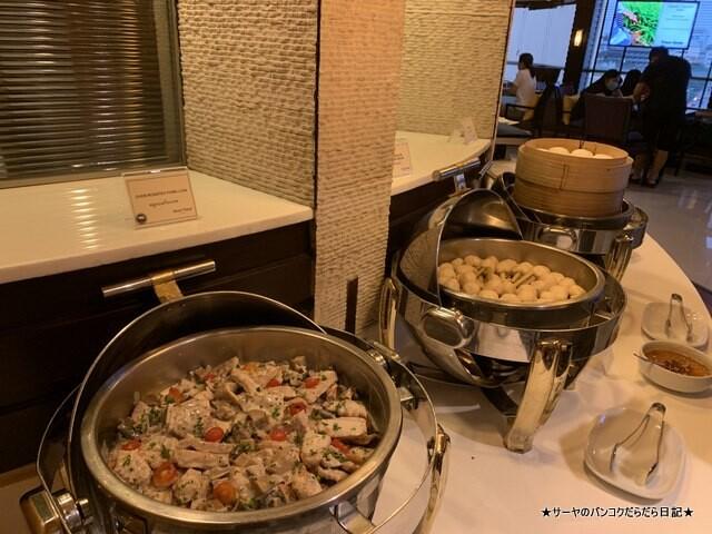 Dusit Thani Pattaya hotel パタヤ (15)
