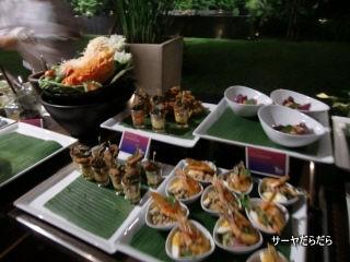 20101020 thai dinner  3