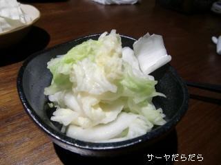 20100422 ナギヤ 4