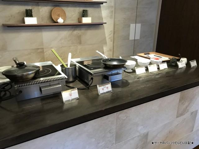 Grand Prince Hotel Takanawa グランドプリンスホテル高輪 (19)
