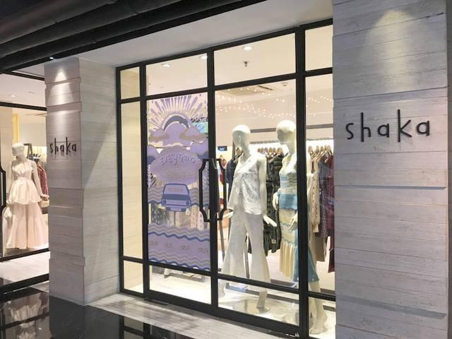 JCB Promotion Siam 2019 ディスカウント (5)