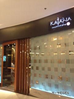 20120408 katana 1