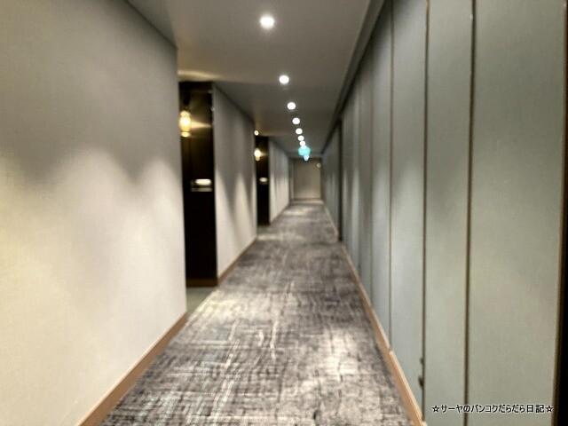 Kimpton Maa-Lai Bangkok キンプトン マーライ (12)