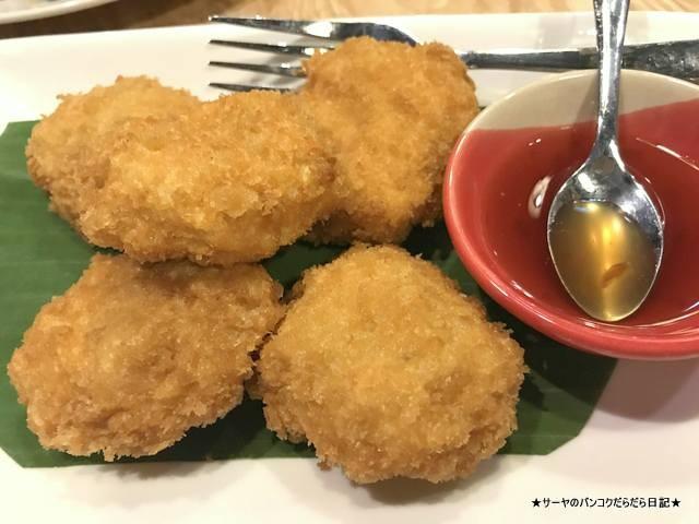 Savoey Seafood  タイ料理 バンコク terminal21 アソーク (10)