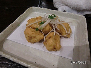 20110914 咲乃や 9