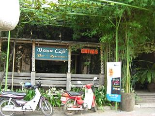 20080520 dream cafe 1