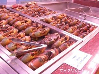 20100327Seafood market 2