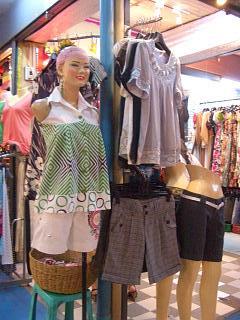 20070930 night bazar 1