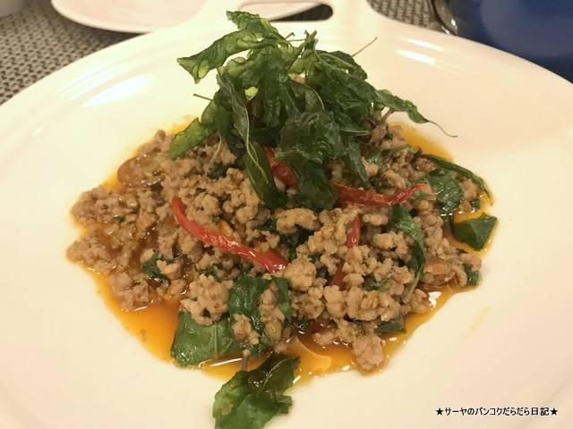 Khao Michelin タイ料理 バンコク エカマイ 美味しい (5)