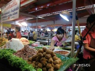 20100731 amaging thailand sale 6