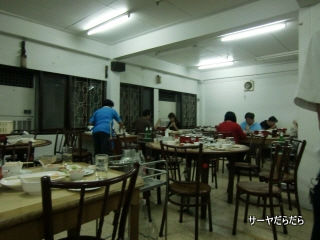 20110204 金鳥 タイスキ 7