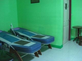 20081211 sabay massage 2