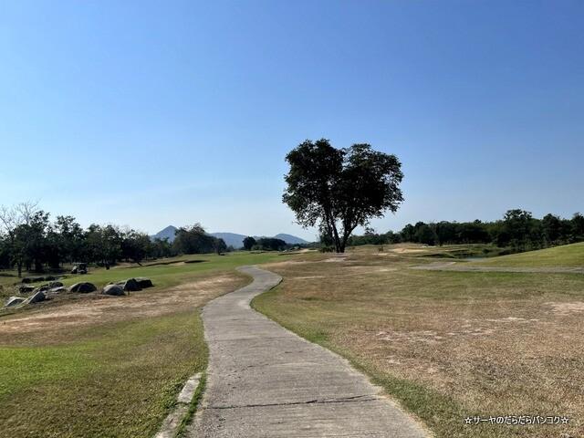 レイク ビュー リゾート & ゴルフ クラブ (1)