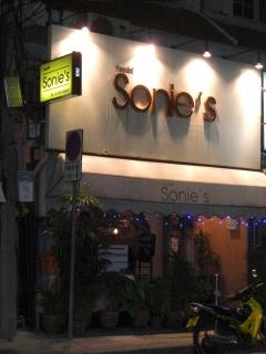20081110 sonie's 1