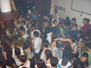 20070630 OUTER ROOM 2