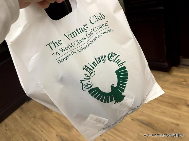 The Vintage Club ザ ヴィンテージゴルフクラブ (9)