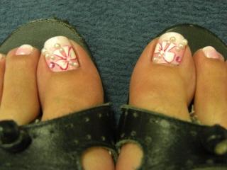 20090218 Bangkok Nails 3