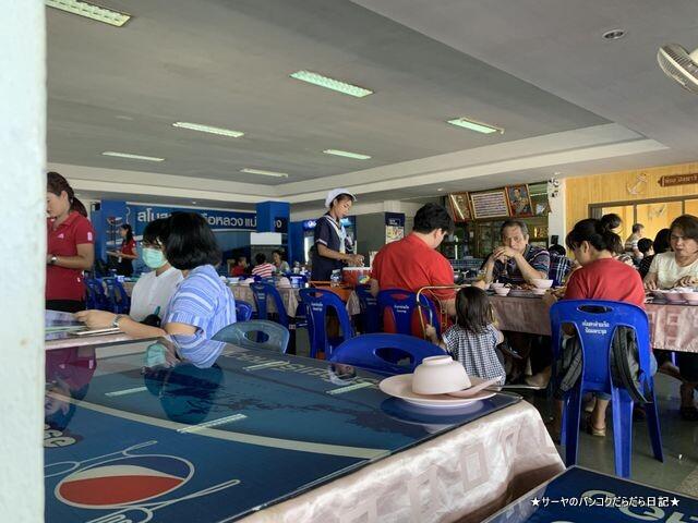 Club Stern Mae Klong Luang Restaurant (5)